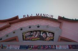 Esto es Bollywood