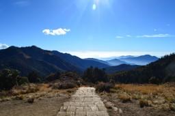 Annapurna. Capítulo dos: ascenso