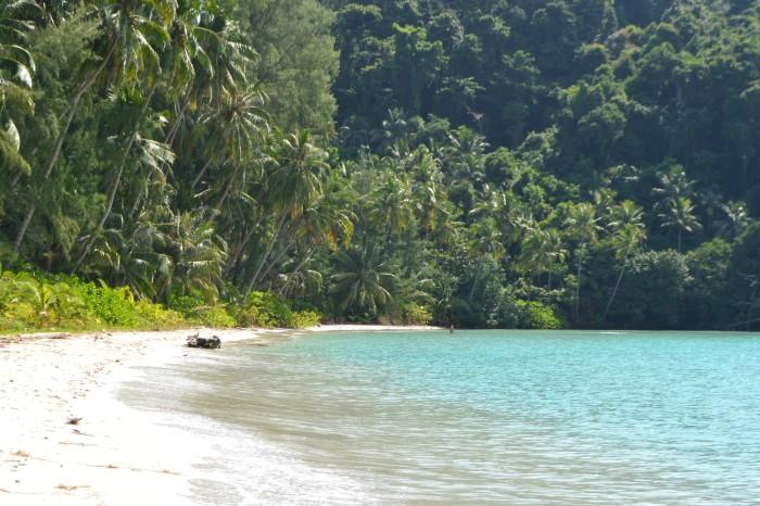Playa Koh Kood