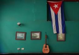 La Habana de siempre