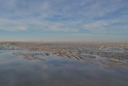 De Tupiza a Uyuni, un road trip alucinante
