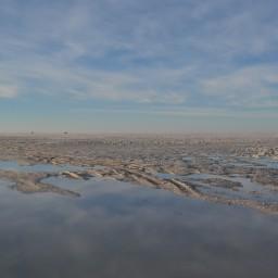 De Tupiza al salar de Uyuni, un road trip alucinante