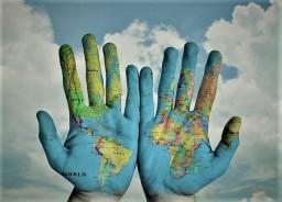 Cómo logramos dar la vuelta al mundo