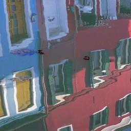 Adiós Venecia, adiós