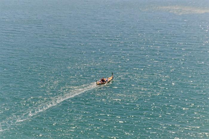 Mediterráneo Malta