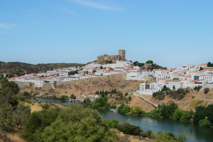 Valle del Guadiana Alentejo