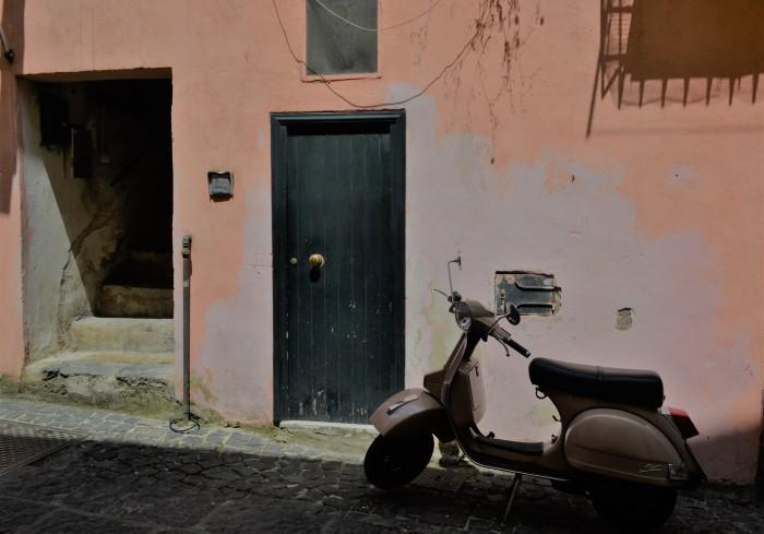 Italia Procida