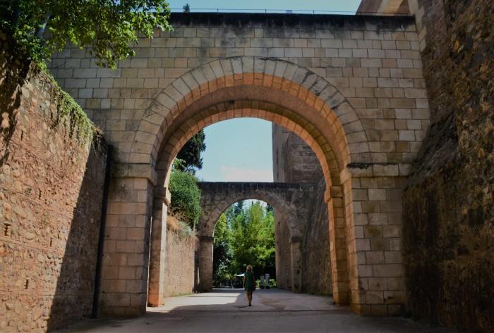 Realejo Granada